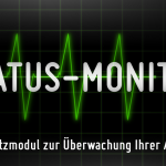 mention Status-Monitor